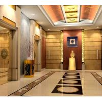 Quality Cost Of Small Home Elevator Buy From 1108 Cost