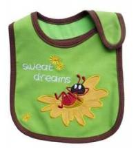 China baby bibs| infant bib on sale