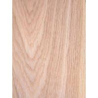 China White Oak Veneer MDF With UV Coating - (NFT-204) on sale