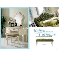Cheap Furniture Bedroom Simple Dressing Table Designs for sale