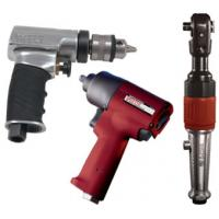 Cheap Air Impact Wrench for sale