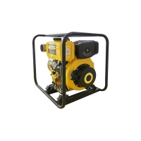 Cheap 3 Inch Potable Water Transfer Pump for sale