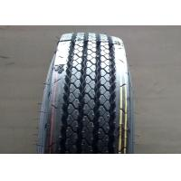 Cheap LT / ULT All Steel Radial Tires 6.00R15LT Size Excellent Grip Performance for sale