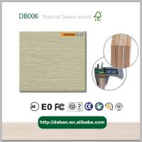 Cheap white walnut plywood for sale