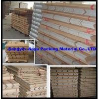 Cheap Protective Paper Edge Board for sale