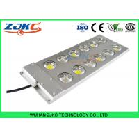 Cheap 1500W Cool White LED Fish Attracting Dock Lights With CE RoHS Certificate for sale