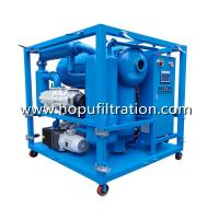 Cheap insulating oil acidity or sludge cleaning system,transformer oil reclamation machine,Electric Insulation Oil Processing for sale