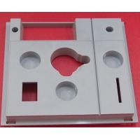 Cheap Precise Plastic Injection Mold , Electronic Parts for Household Shell for sale