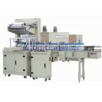 110V Fully Automatic Packing Machine
