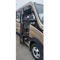Buy cheap Electric door opening mechanism for shuttle bus, light and medium coach, utility from wholesalers