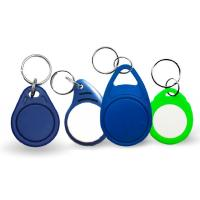 Cheap rfid key fobs china,rfid keyfobs manufacturer in china,cheap rfid key tags supplier china,rfid key fobs price for sale