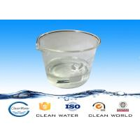 Cationic Polyamine Based Colorless Liquid Color Fixing Agent With ISO BV Certificate