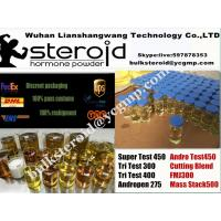 Testosterone Anabolic Steroid for sale - healthyanabolicsteroids