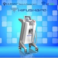 Cheap cheapest ultrasound machine for sale