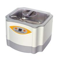 Cheap Dental GB-928 Ultrasonic cleaner for sale