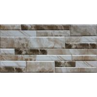 Fujian Ruicheng 200x400mm ceramic wall tile for decoration Manufactures
