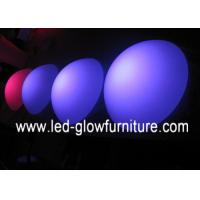 Cheap Rechargeable battery LED Lamp Bluetooth Speaker , led lights decorations wedding for sale