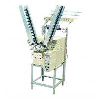 computerized jacquard needle loom for sale - dsh-machinery