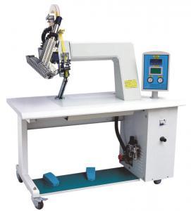Cheap Hot Air Seam Sealing Machine FX-V3 for sale