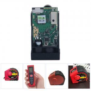 Cheap Laser Range Sensor Module 1mm Repeatability Functions Measure Sensor Short Range for sale