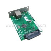 Cheap Lan Card Canon IR3300 6000 5000 Copier Parts for sale