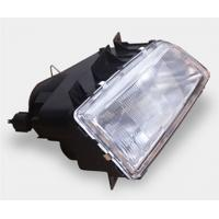 Cheap Black Car Replacement Headlight Assembly FOR Peugeot 405 G55 G350 G400 G450 G500 for sale