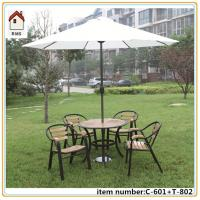 quality outdoor dining set download