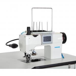 Cheap Computer Hand-Stitch Sewing Machine FX782 for sale