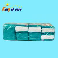 Buy cheap factory diapers factory making diapers factory seconds diapers feel free diaper from wholesalers