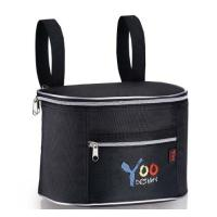Cheap H-02  Storage Bags for sale