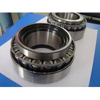 auto bearing tapered roller bearing size chart with