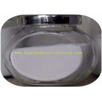 Cheap Pain Reliver Local Anaesthesia Drugs , Prilocaine Powder CAS 721-50-6 USP Approval for sale