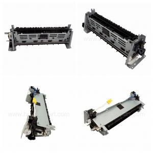Cheap Fuser Unit HP LaserJet P2035 P2035n P2055d P2055dn P2055x Canon imageRUNNER LBP3470 LBP3480 (120V RM1-6405 FM4-3437) for sale