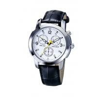 Buy cheap Android / IOS Smart Watches waterproof with bluetooth wrist watch from wholesalers