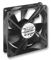 Cheap 92x92x38MM High-temperature Exhaust Fan for sale
