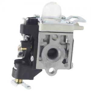 Cheap PB-255 PB-255LN ES-255 RB-K90 Echo Carburetor for sale