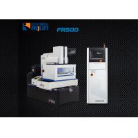 Cheap Fire Prevention EDM Electrical Discharge Machine With High Productivity for sale