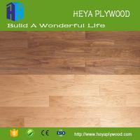 Quality Export marine eucalyptus russian birch 18mm commercial plywood sheet price list wholesale