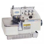 Cheap 3 Thread Overlock Sewing Machine FX737 for sale