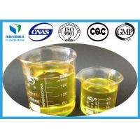 Quality legal steroid - buy from 3566 legal steroid