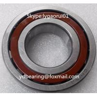 Cheap 7024C AC T P4A china precision bearing manufacturer for sale