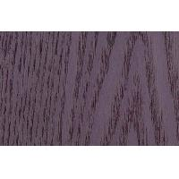 Cheap Dyed Figured Ash Burl Veneer Plywood Sliced Cut , 0.45mm Thickness for sale