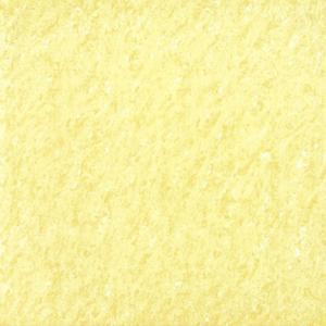 Cheap 60x60 Building material flooring tile, ceramic glazed flooring tile cheap price for sale