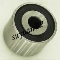Cheap FIAT SCUDO Deflection Guide Pulley 5751.62 5751.72 96374891 9637489180 9405751679 for sale