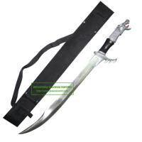 Cheap wholesale fantasy dragon sword 95731 for sale