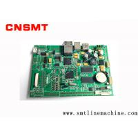 Cheap Samsung mounter board Samsung IC cabinet board IC cabinet touch screen board for sale