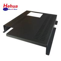 Cheap Customized Size Metal Stamping Parts Automotive Stamping Parts Painting Surface for sale