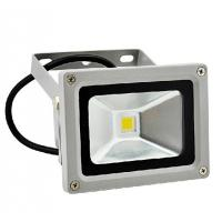 Cheap 30W led projector lighting  IP65 supplier for sale