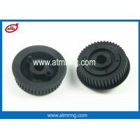 Cheap NMD ATM Parts Glory Delarue Talaris NMD100 NMD200 NQ101 NQ200 A001513 Pulley for sale