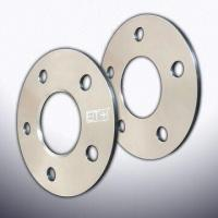 Buy cheap Wheel Spacer (Italy Quality) with 5mm Thickness from wholesalers